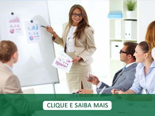 talentogp_banner_cursos_in_company