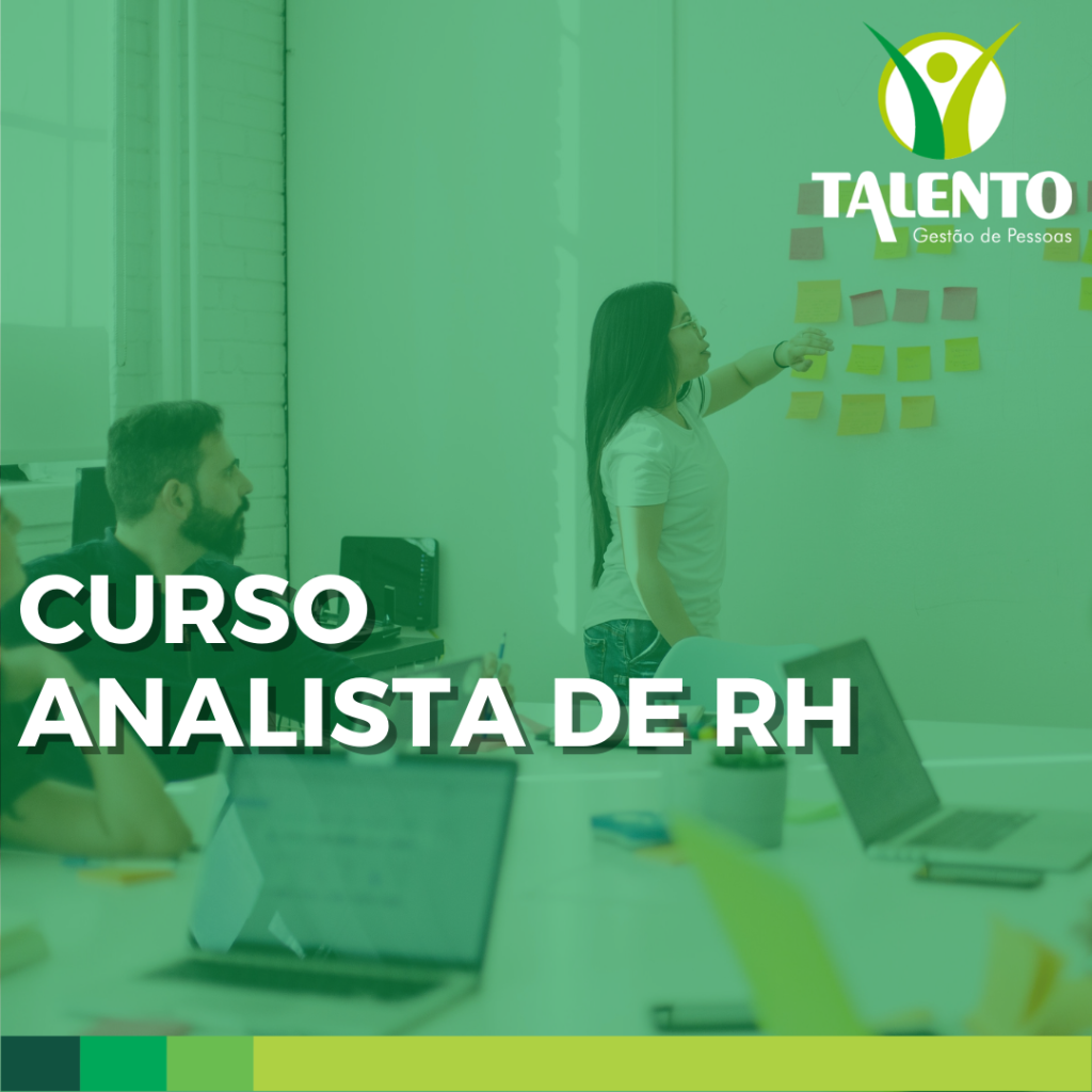 CURSO ANALISTA DE RH (5)